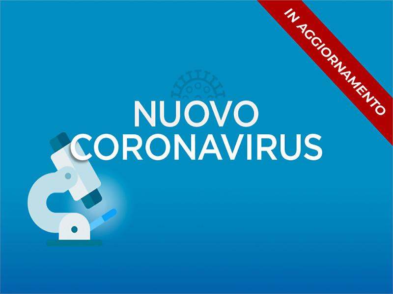 Coronavirus e prestito 25 mila euro