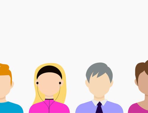 CRM Vendite & Buyer Persona: nuovi modi per vendere