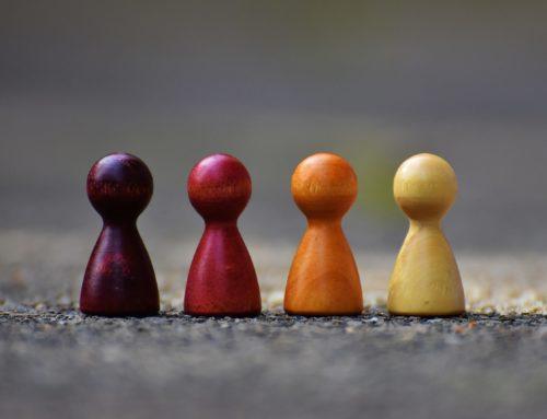 CRM Vendite: ad ogni cliente la sua tecnica di vendita