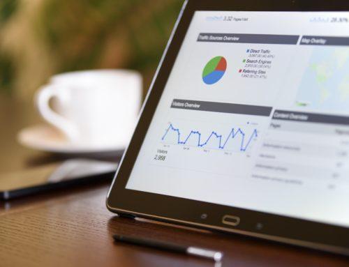 Software di gestione ordini per agenti di commercio: un caso pratico