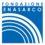 Elezioni 2020 Fondazione Enasarco: tutte le informazioni
