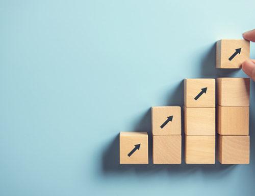 Quanto costa fidelizzare un cliente? Il CRM per investire nel mantenimento delle relazioni.