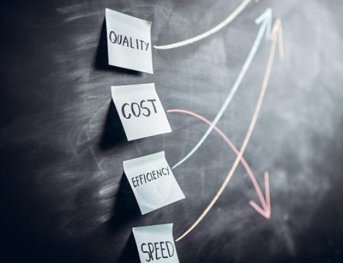 Software per gestione ordini: il tuo alleato per il Back Office commerciale
