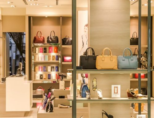 CRM ed esperienza di vendita: l'evoluzione della concorrenza per gli agenti di commercio