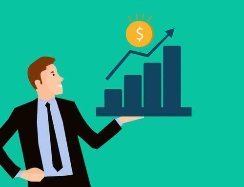 Gli elementi chiave di un CRM vendite