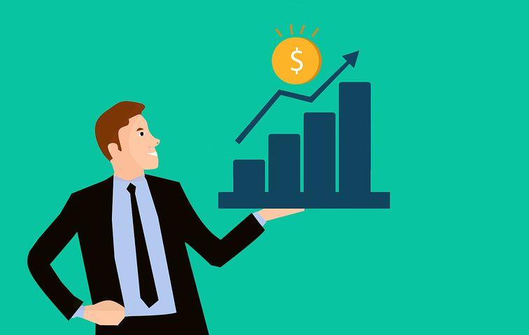 CRM Vendite 2021: Quali caratteristiche