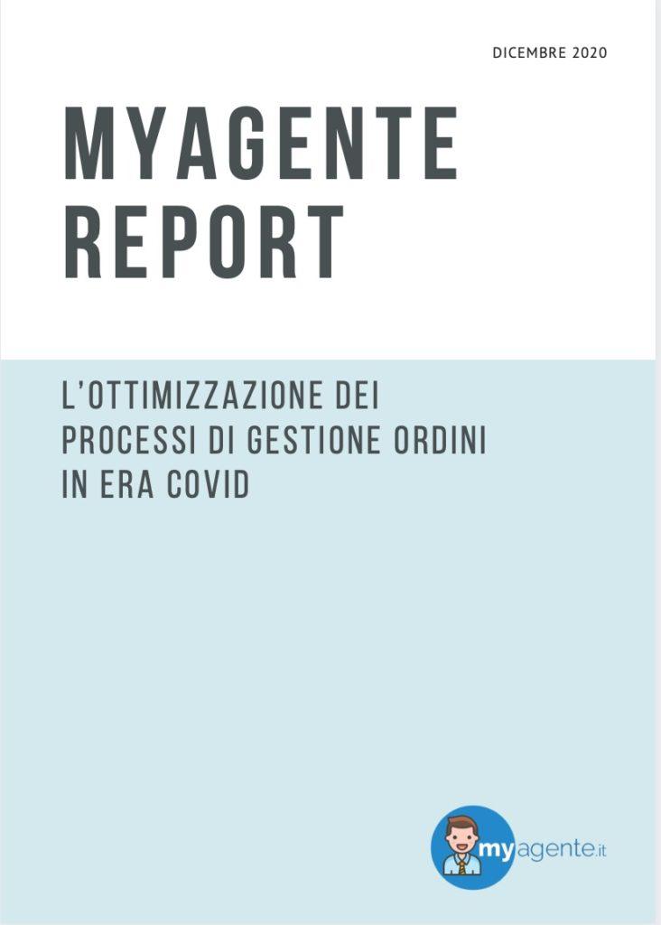 Scarica il Report-MyAgente-2021