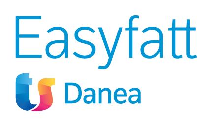 Integrazione con EasyFatt