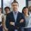 Gestione agenti di commercio: come mantenere la guida e la leadership